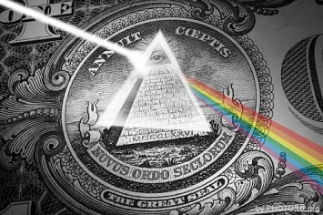 dollar_bill_pyramid_rainbow_sjpg57
