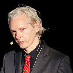 220px-Julian_Assange_20091117_Copenhagen_1_cropped_to_shoulders