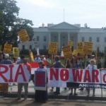 syria-dc-protest-aug-31-2013