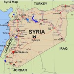 detailed_tourist_map_of_syria