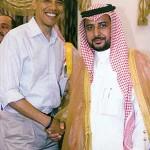 eifan-obama-inline