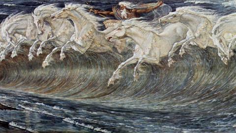 Horses_of_Neptune,_Walter_Crane