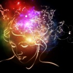 consciousness-150x150