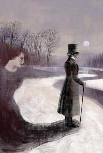 Eugene Onegin ( Melancholy) - Anna and Elena Balbusso